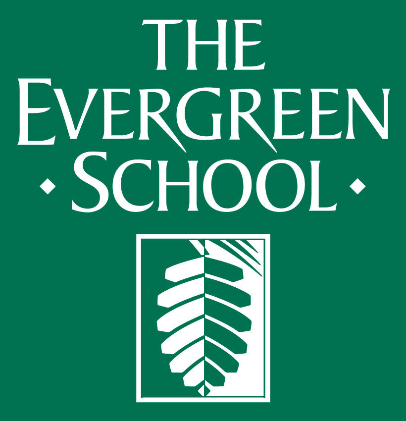 East Evergreen Elementary School | Evergreen Elementary School  |Evergreen School