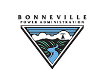 Bonneville Power Administration logo