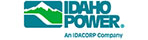 Idaho Power logo primary