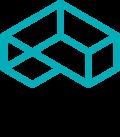 Arconic Foundation Logo