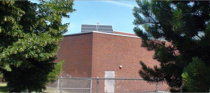 Cleveland High School, Portland feature image