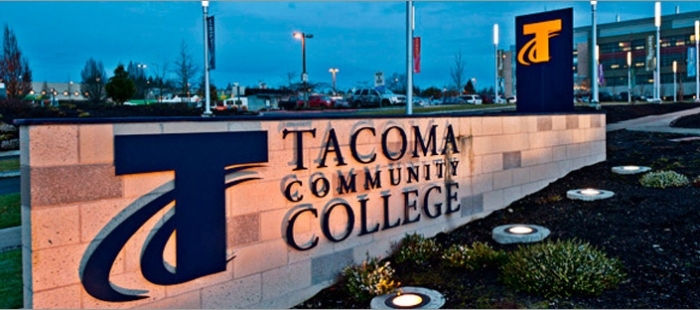 Tacoma Community College feature image