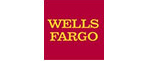 Wells Fargo logo primary