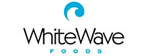 WhiteWave Foods logo primary